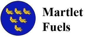Martlet Fuels
